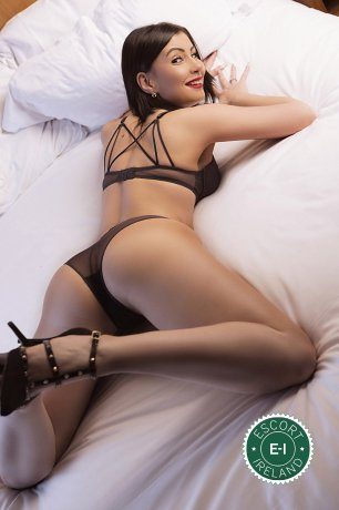 Meet the beautiful Sara in Maynooth  with just one phone call