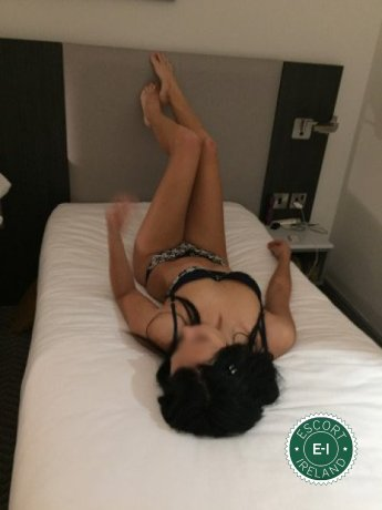 Meet the beautiful Remina in Killarney  with just one phone call