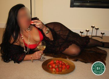 Meet the beautiful Ana in Dublin 18  with just one phone call