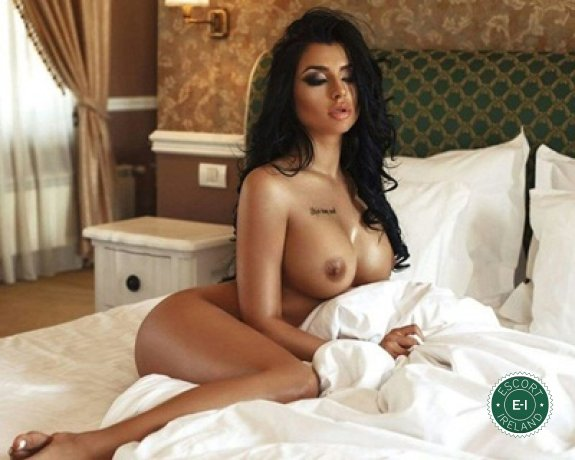 Meet the beautiful Vanessa in Belfast City Centre  with just one phone call