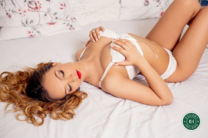 Laura Massage is one of the incredible massage providers in Dublin 15. Go and make that booking right now