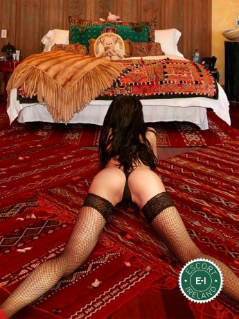 Book a meeting with Adelinee in Cork City today
