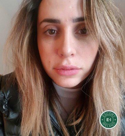 Renata Florence TS is a top quality Brazilian Escort in Dublin 8