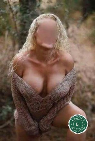 Erika Muller is a sexy Danish escort in Dungannon, Tyrone