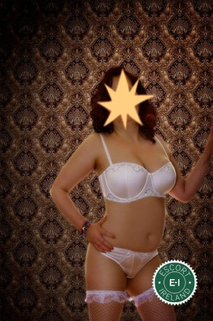 Spend some time with Mature Laurette in Dublin 15; you won't regret it