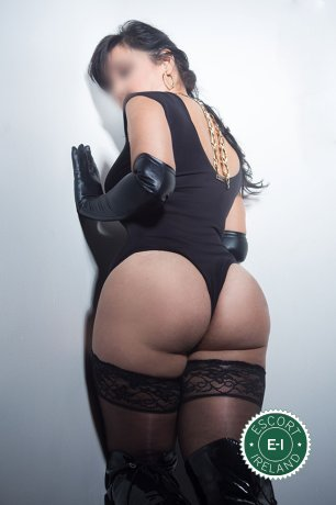 Kate Hot Lips is a sexy Brazilian escort in Omagh, Tyrone