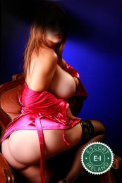 Jessica is a very popular Hungarian Escort in Dublin 15