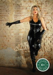 Mistress Shadow is a super sexy Brazilian Domination in Belfast City Centre