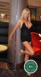 Meet the beautiful Irish Abby in Portlaoise  with just one phone call