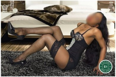 Book a meeting with Sexy Naomi in Letterkenny today