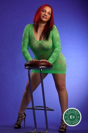 Paula is a hot and horny Spanish escort from Letterkenny, Donegal