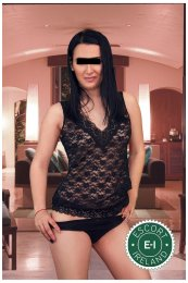 The massage providers in Dublin 18 are superb, and Helena is near the top of that list. Be a devil and meet them today.