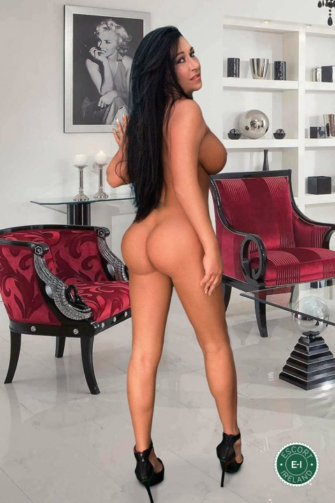 colombian women escorts melody escort