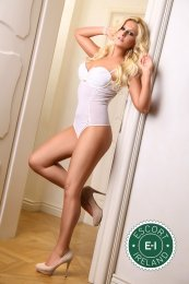 Book a meeting with Sweet Jessica in Galway City today