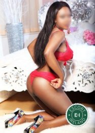 Book a meeting with Nina in Tullow today