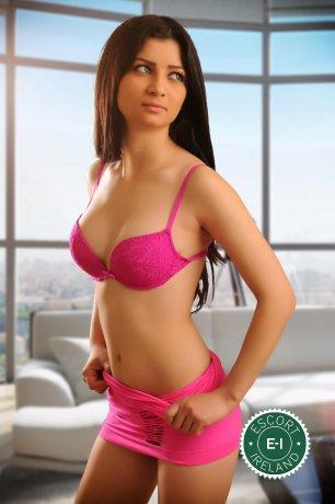 Andra is a super sexy Italian escort in Limerick City, Limerick