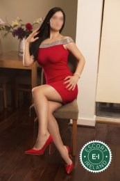 Book a meeting with Brianna in Letterkenny today