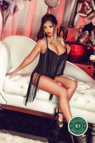 Meet the beautiful Nikole in Dublin 9  with just one phone call