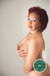 Book a meeting with Mature Isabela in Drogheda today