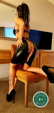 Book a meeting with Paula in Cork City today