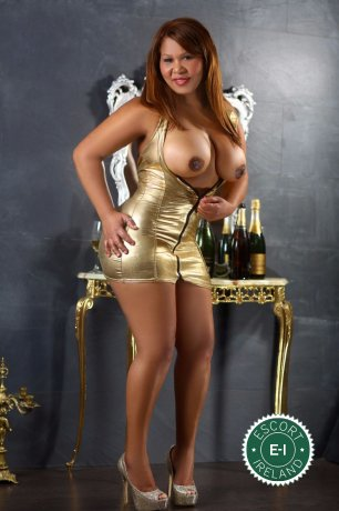Sexy Lesly is a sexy Dominican escort in Ennis, Clare
