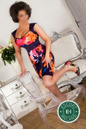 Meet the beautiful French Nicole in Dublin 18  with just one phone call