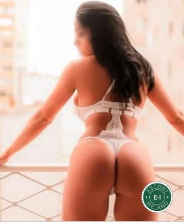 Hot Adele is a hot and horny Brazilian Escort from Portadown