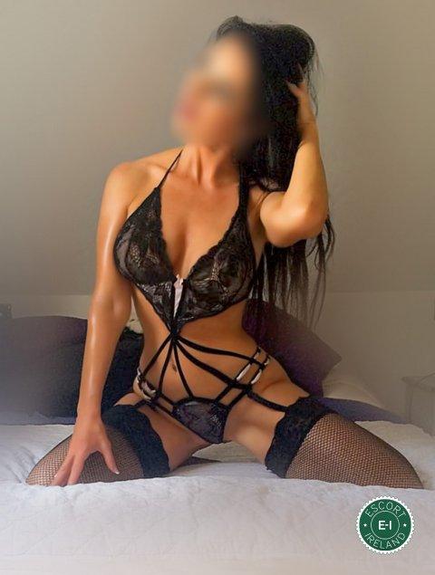 sex escort girl victoria escort reviews