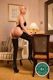 Book a meeting with Chantale in Dublin 15 today