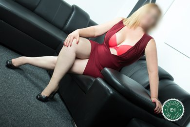 The massage providers in Ballybrit are superb, and Victoria Massage is near the top of that list. Be a devil and meet them today.