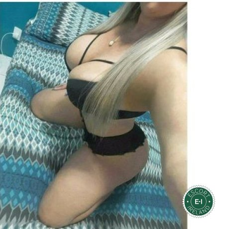 Sexy Kimberly  is a sexy Danish Escort in