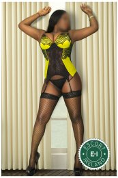Book a meeting with Ebony Lisa in Carrick-on-Shannon today