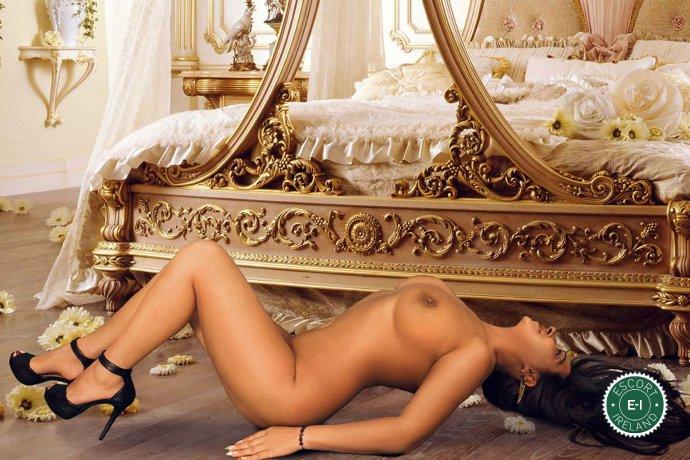 Consuelo is a super sexy Dominican escort in Derry City, Derry