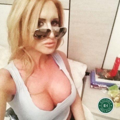 Irish TS Claudia is a hot and horny Irish escort from Dundalk, Louth