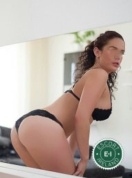 Meet the beautiful Kinky Katarina in Wexford Town  with just one phone call