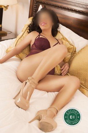 Meet the beautiful Jayde in   with just one phone call