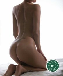 Emma is one of the best massage providers in Dublin 9. Book a meeting today