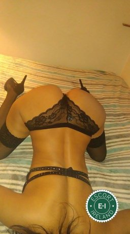 Sunyta is a high class Spanish escort Dublin 8, Dublin