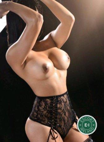 Venus  is a very popular Mexican escort in Sligo Town, Sligo