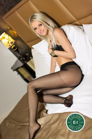 Jully is a sexy Czech escort in Dundalk, Louth