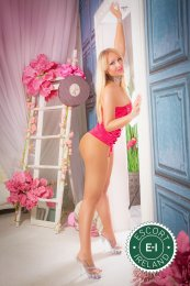 Book a meeting with Daniela in Dublin 18 today