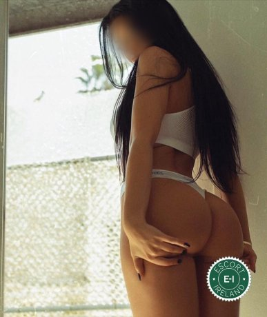 Book a meeting with Lollyta in Dublin 24 today