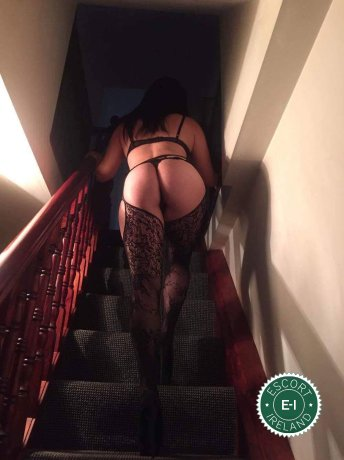Talia is a sexy Cypriot escort in Cork City, Cork