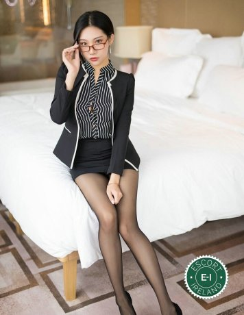 The massage providers in Drogheda are superb, and Cindy Massage is near the top of that list. Be a devil and meet them today.