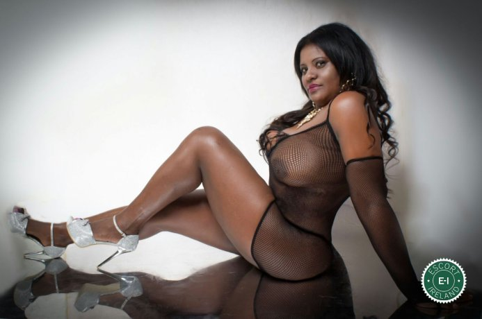 Mature Diosa is a sexy Caribbean escort in Westport, Mayo