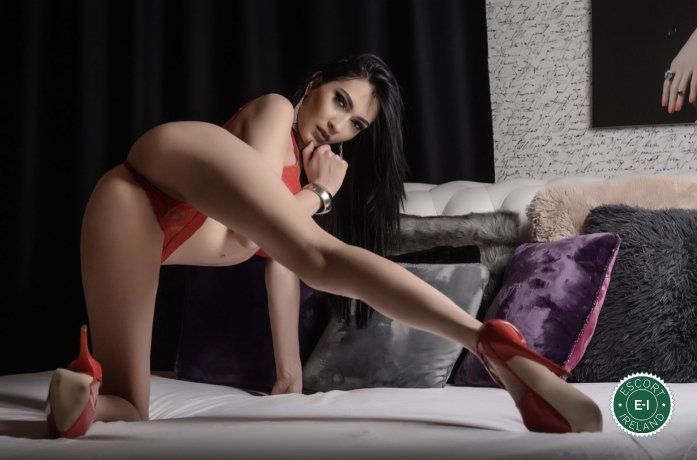 Meet the beautiful Elisa in Dublin 24  with just one phone call