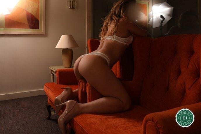 Sophya is a hot and horny Spanish escort from Dublin 4, Dublin