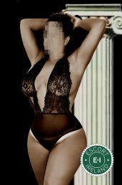 Alexia  is a hot and horny Portuguese Escort from Omagh