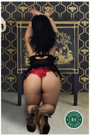 Luisa is a high class Spanish escort Tipperary Town, Tipperary