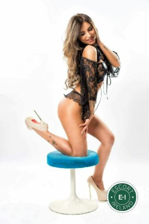 Meet the beautiful Rebeca in Dublin 7  with just one phone call